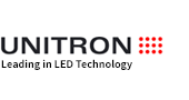 Unitron LED Solutions AG